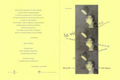 154-La-Vida-en-Brossa-FDRS-1