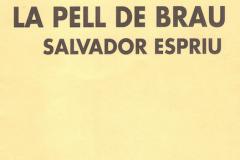 179-La-Pell-de-Brau-1995-FDRS-1
