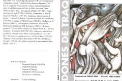 184-Les-dones-de-Traquis-1992-FDRS-1