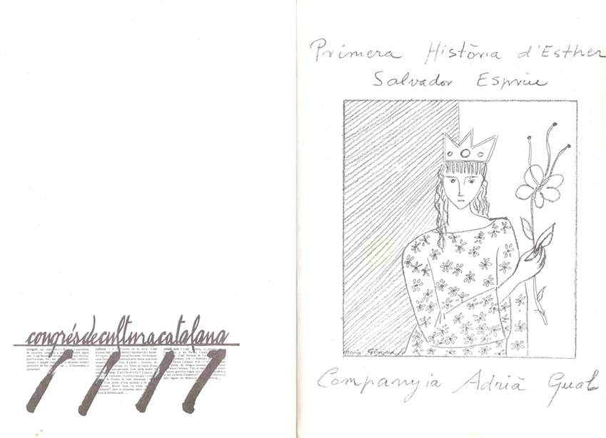 33-Primera-H.-dEsther-Cong.-Cult.Catalana-1966-FDRS-1