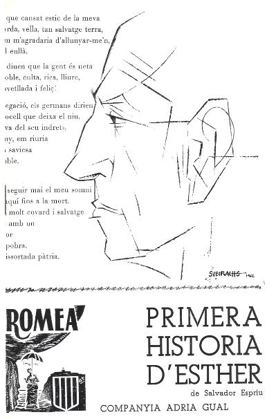 40-Primera-H.-dEsther-T.-Romea-FDRS-1