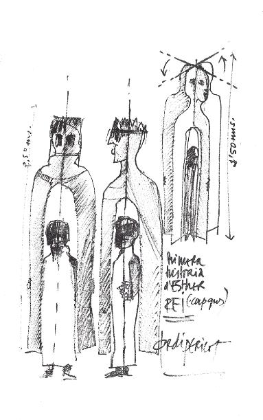 41-Primera-H.-dEsther-T.-Romea-FDRS-2