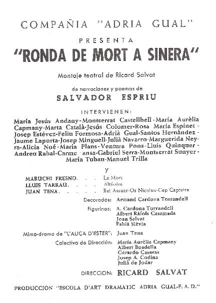46-Festes-de-la-Mercä-1965-FDRS-4