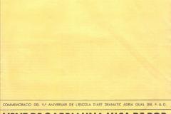 35-Vent-de-Garb°-FDRS-1