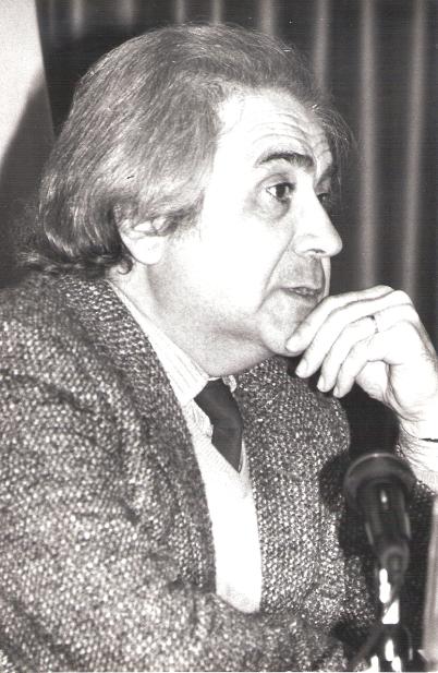 266-Ricard-Salvat-2-Abril-1986