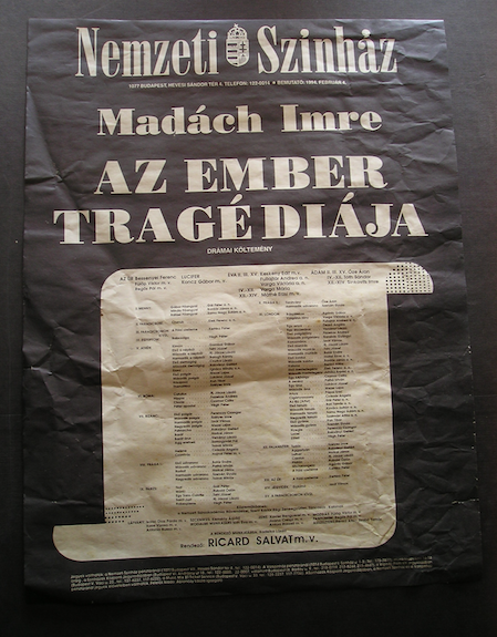 251-AZ-EMBER-TRAGêDIµJA