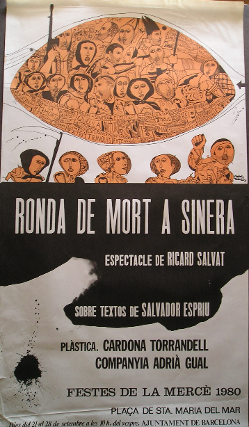 253-Ronda-de-Mort-a-Sinera-Festes-Mercä