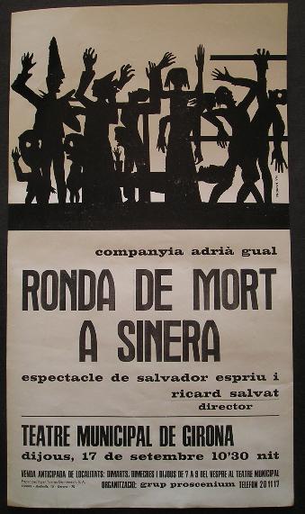 255-Ronda-de-mort-a-Sinera-2